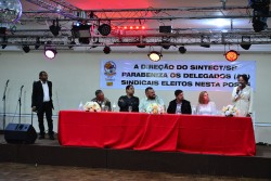 sintect_sp_posse_delegados_sindicais_05_08_2017_20