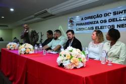 sintect_sp_posse_delegados_sindicais_05_08_2017_22