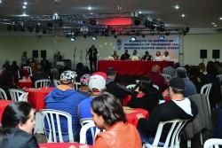 sintect_sp_posse_delegados_sindicais_05_08_2017_25