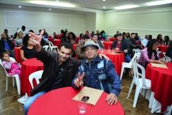 sintect_sp_posse_delegados_sindicais_05_08_2017_29