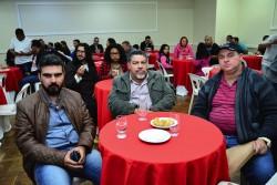 sintect_sp_posse_delegados_sindicais_05_08_2017_34