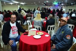 sintect_sp_posse_delegados_sindicais_05_08_2017_37