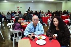 sintect_sp_posse_delegados_sindicais_05_08_2017_40
