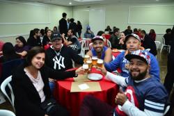 sintect_sp_posse_delegados_sindicais_05_08_2017_41