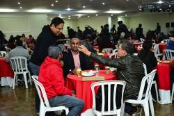 sintect_sp_posse_delegados_sindicais_05_08_2017_45