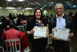 sintect_sp_posse_delegados_sindicais_05_08_2017_56