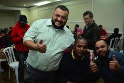 sintect_sp_posse_delegados_sindicais_05_08_2017_61