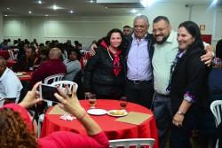 sintect_sp_posse_delegados_sindicais_05_08_2017_65
