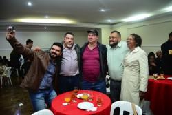 sintect_sp_posse_delegados_sindicais_05_08_2017_73