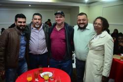 sintect_sp_posse_delegados_sindicais_05_08_2017_74