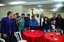 sintect_sp_posse_delegados_sindicais_05_08_2017_76
