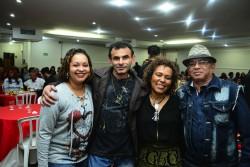 sintect_sp_posse_delegados_sindicais_05_08_2017_77