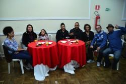 sintect_sp_posse_delegados_sindicais_05_08_2017_79