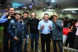 sintect_sp_posse_delegados_sindicais_05_08_2017_85