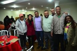 sintect_sp_posse_delegados_sindicais_05_08_2017_88