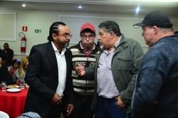 sintect_sp_posse_delegados_sindicais_05_08_2017_90